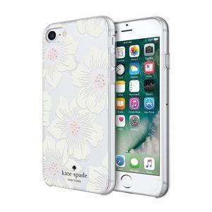 Kate Spade New York Hollyhock Iphone 6 Plus Case